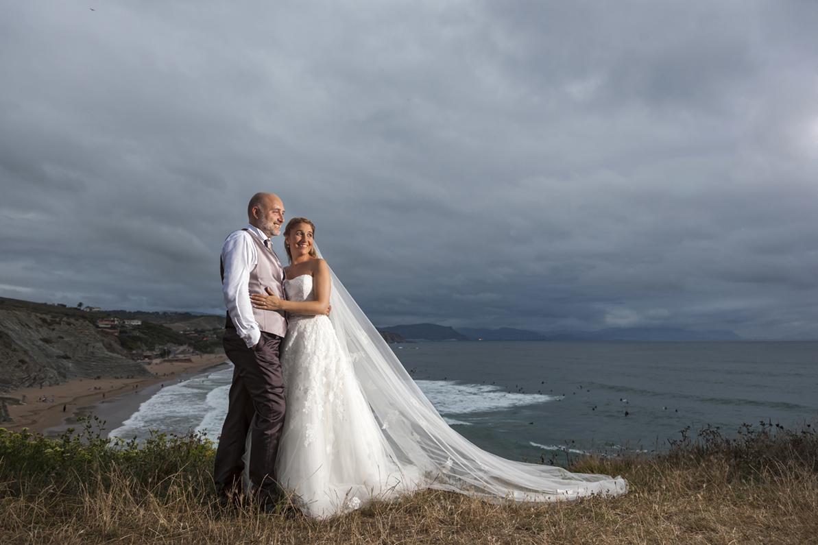 Ladrero Fotografos, reportaje de boda Bilbao, reportaje de boda Bizkaia, fotografo de boda Bilbao, Pablo y Paula42