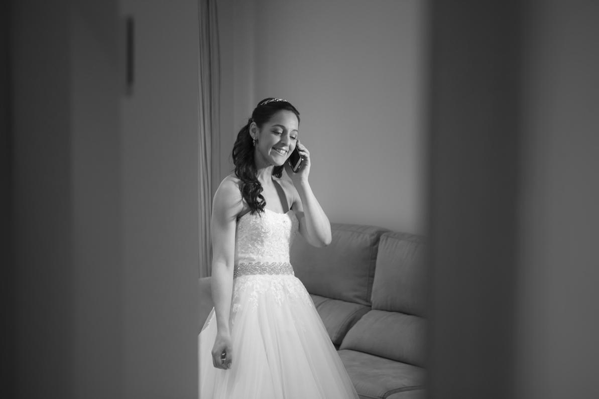 Ladrero Fotografos, reportaje de boda bilbao, fotografo de boda bilbao, fotografia de boda bilbao, ivan y ainhoa07