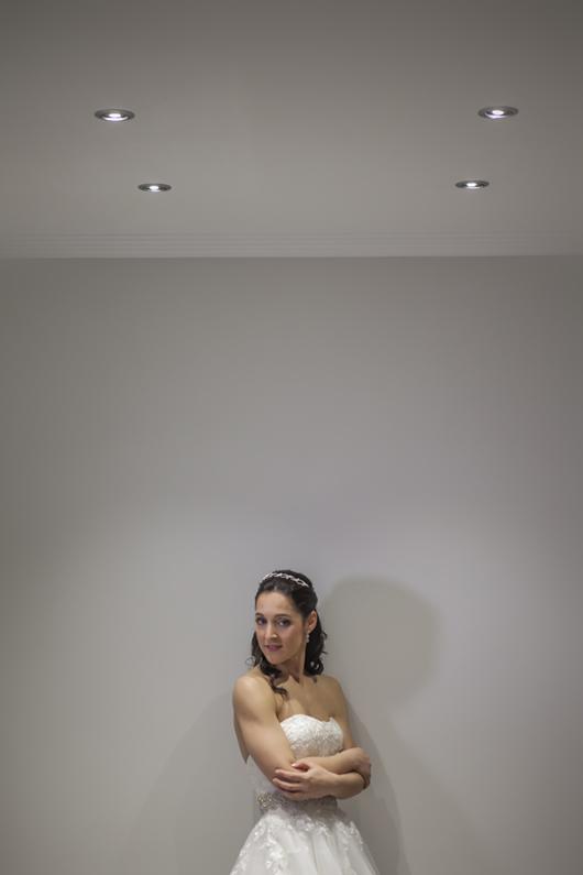 Ladrero Fotografos, reportaje de boda bilbao, fotografo de boda bilbao, fotografia de boda bilbao, ivan y ainhoa10