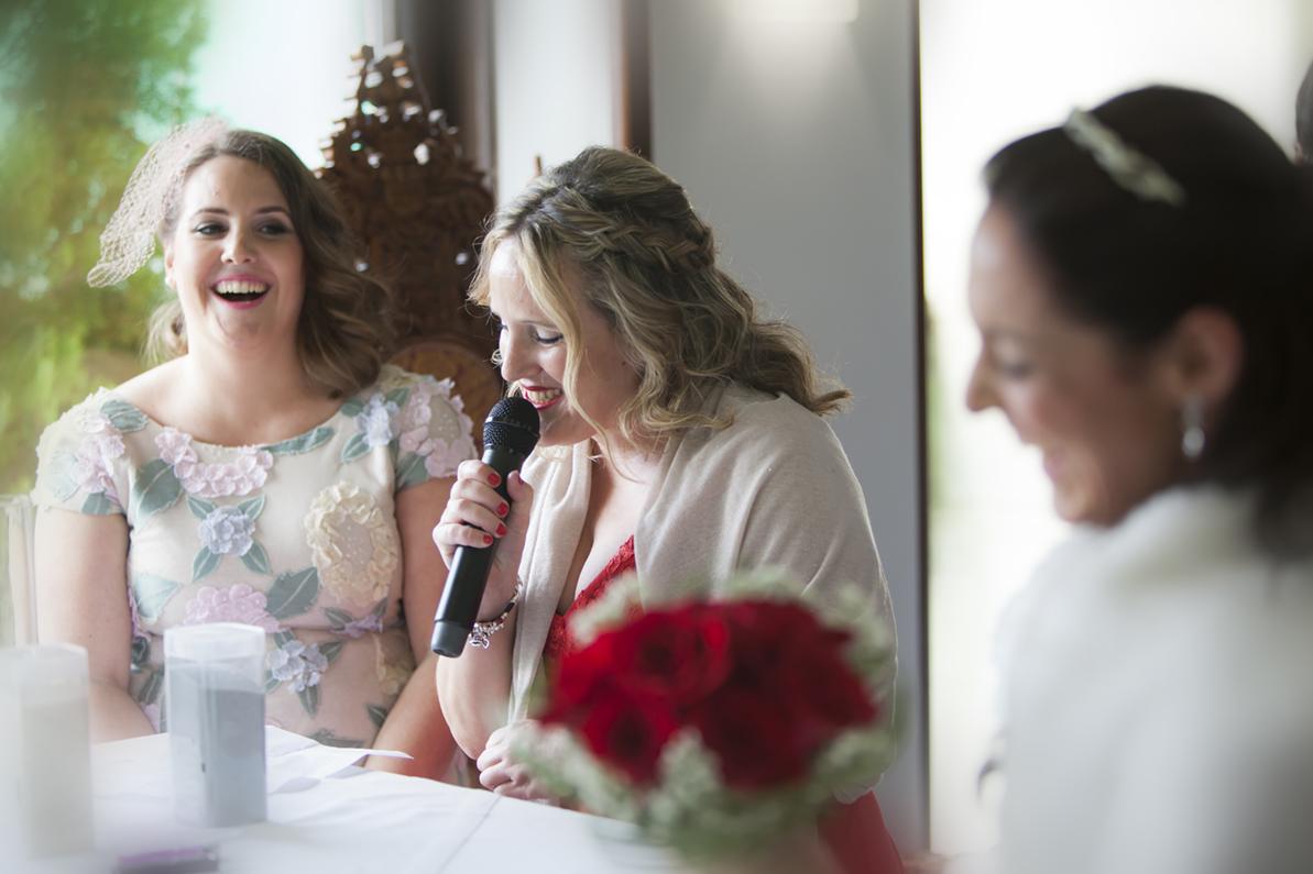 Ladrero Fotografos, reportaje de boda bilbao, fotografo de boda bilbao, fotografia de boda bilbao, ivan y ainhoa11