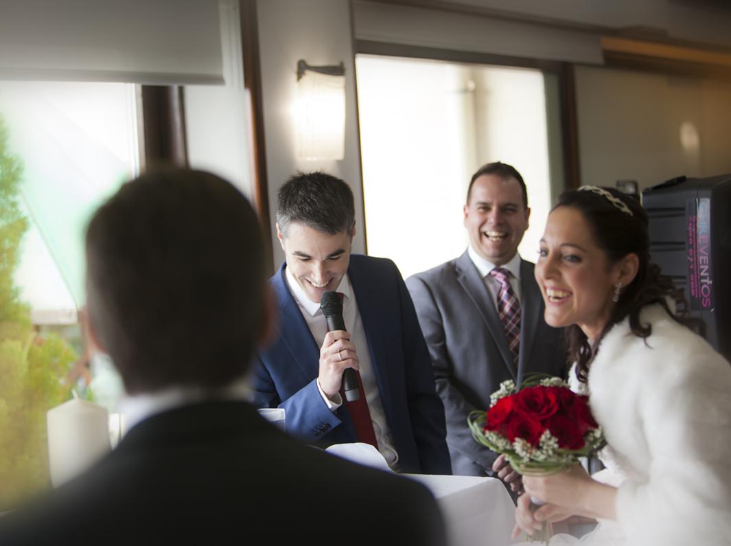 Ladrero Fotografos, reportaje de boda bilbao, fotografo de boda bilbao, fotografia de boda bilbao, ivan y ainhoa12