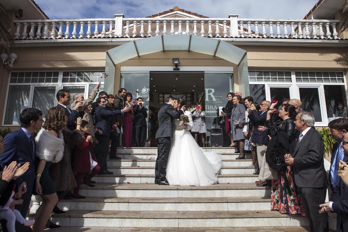Ladrero Fotografos, reportaje de boda bilbao, fotografo de boda bilbao, fotografia de boda bilbao, ivan y ainhoa15