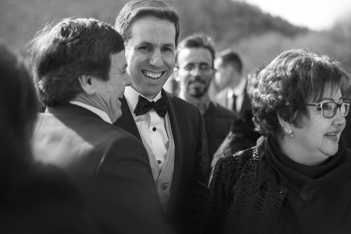 Ladrero Fotografos, reportaje de boda bilbao, fotografo de boda bilbao, fotografia de boda bilbao, ivan y ainhoa16