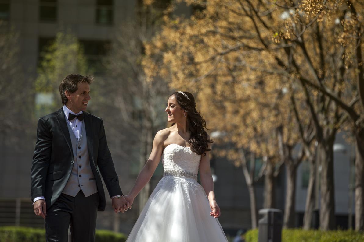 Ladrero Fotografos, reportaje de boda bilbao, fotografo de boda bilbao, fotografia de boda bilbao, ivan y ainhoa22