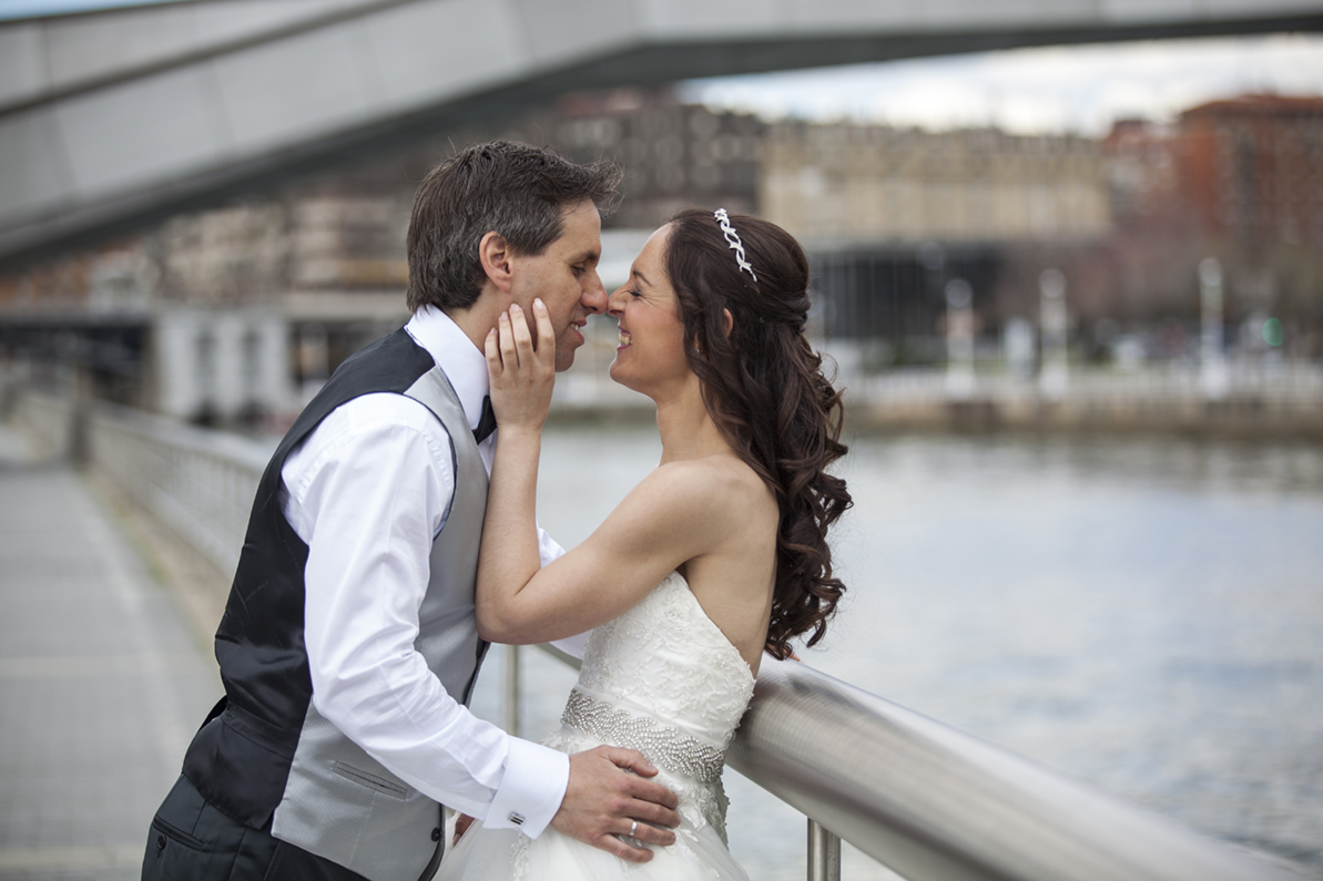 Ladrero Fotografos, reportaje de boda bilbao, fotografo de boda bilbao, fotografia de boda bilbao, ivan y ainhoa23