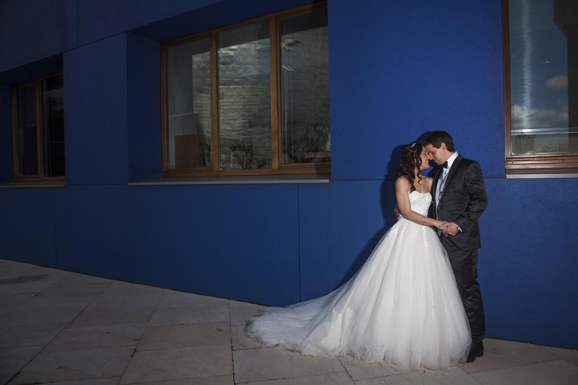Ladrero Fotografos, reportaje de boda bilbao, fotografo de boda bilbao, fotografia de boda bilbao, ivan y ainhoa27