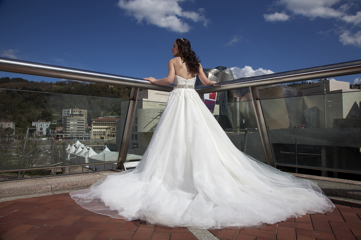 Ladrero Fotografos, reportaje de boda bilbao, fotografo de boda bilbao, fotografia de boda bilbao, ivan y ainhoa30