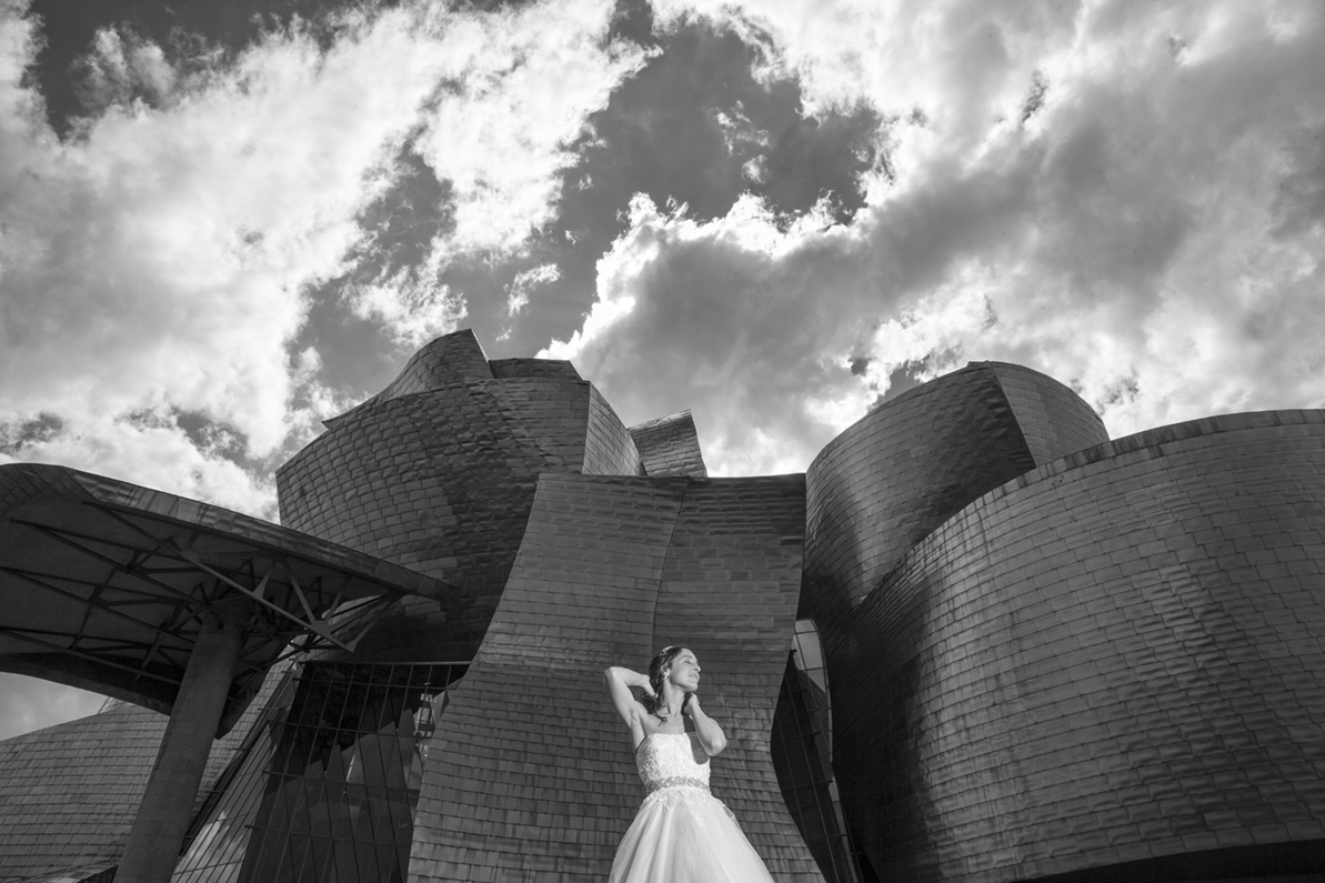 Ladrero Fotografos, reportaje de boda bilbao, fotografo de boda bilbao, fotografia de boda bilbao, ivan y ainhoa35