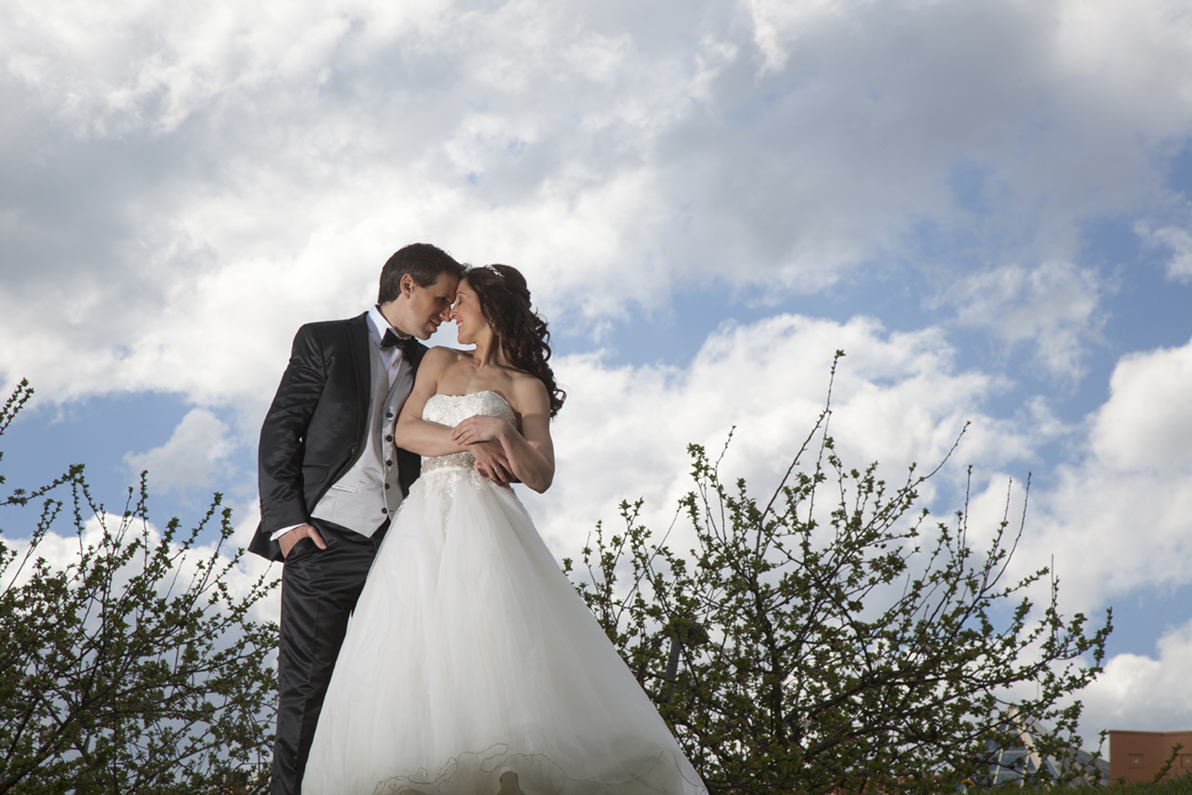 Ladrero Fotografos, reportaje de boda bilbao, fotografo de boda bilbao, fotografia de boda bilbao, ivan y ainhoa37