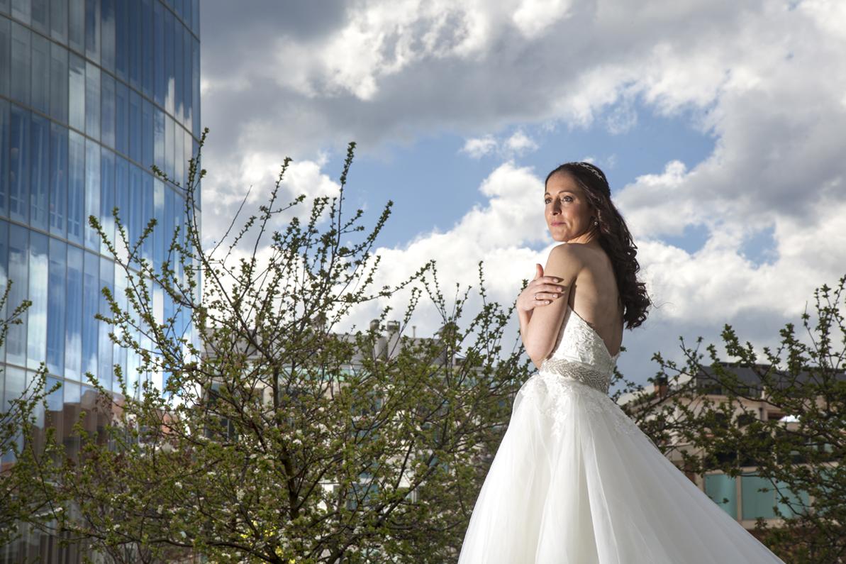 Ladrero Fotografos, reportaje de boda bilbao, fotografo de boda bilbao, fotografia de boda bilbao, ivan y ainhoa39