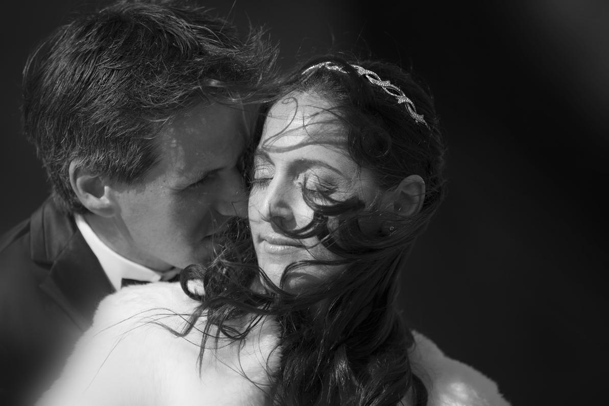 Ladrero Fotografos, reportaje de boda bilbao, fotografo de boda bilbao, fotografia de boda bilbao, ivan y ainhoa46