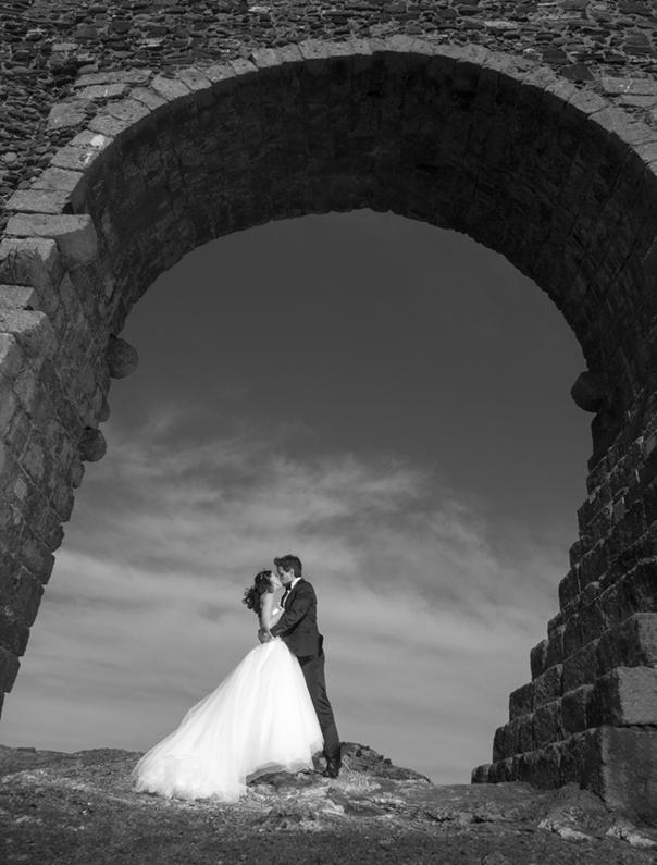 Ladrero Fotografos, reportaje de boda bilbao, fotografo de boda bilbao, fotografia de boda bilbao, ivan y ainhoa50