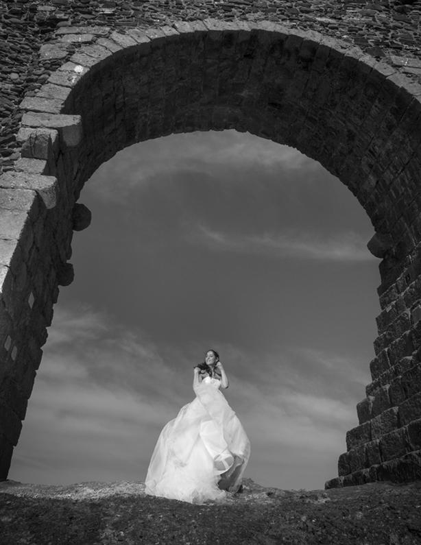 Ladrero Fotografos, reportaje de boda bilbao, fotografo de boda bilbao, fotografia de boda bilbao, ivan y ainhoa51