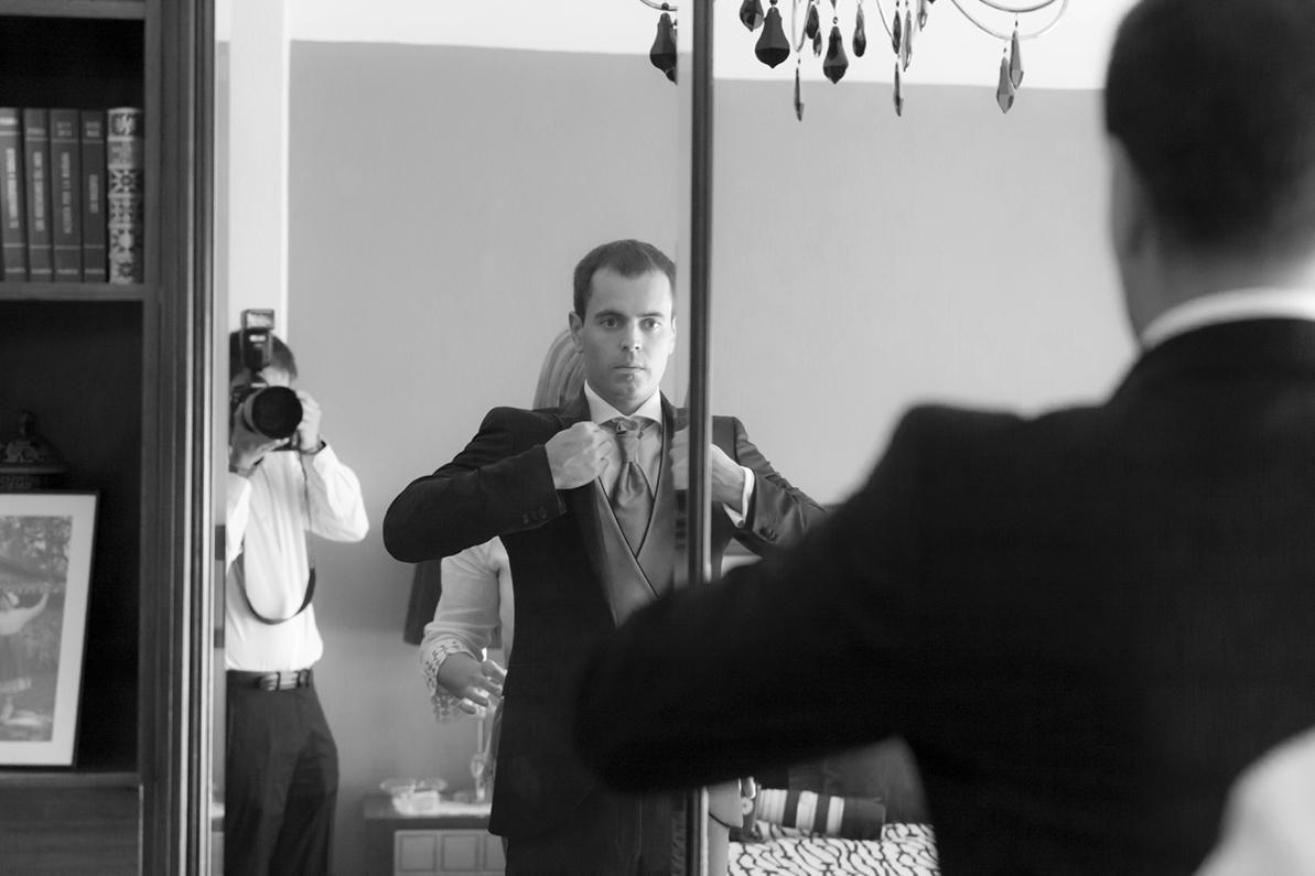Ladrero Fotografos, reportajes de boda Bilbao, reportajes de boda Bizkaia, fotografo de boda Bilbao, Xabi y Amaia03