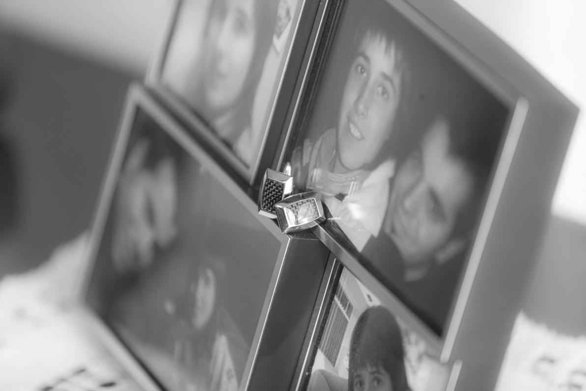 Ladrero Fotografos, reportajes de boda Bilbao, reportajes de boda Bizkaia, fotografo de boda Bilbao, Xabi y Amaia11
