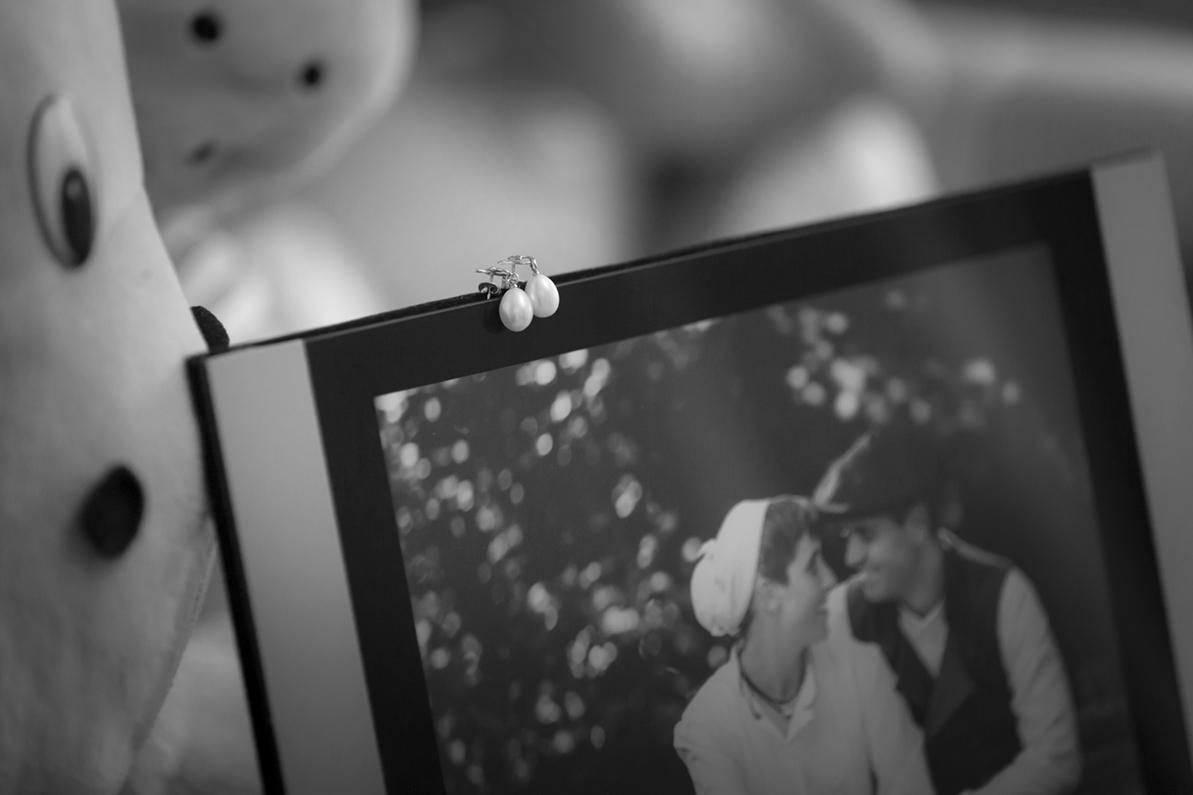 Ladrero Fotografos, reportajes de boda Bilbao, reportajes de boda Bizkaia, fotografo de boda Bilbao, Xabi y Amaia13