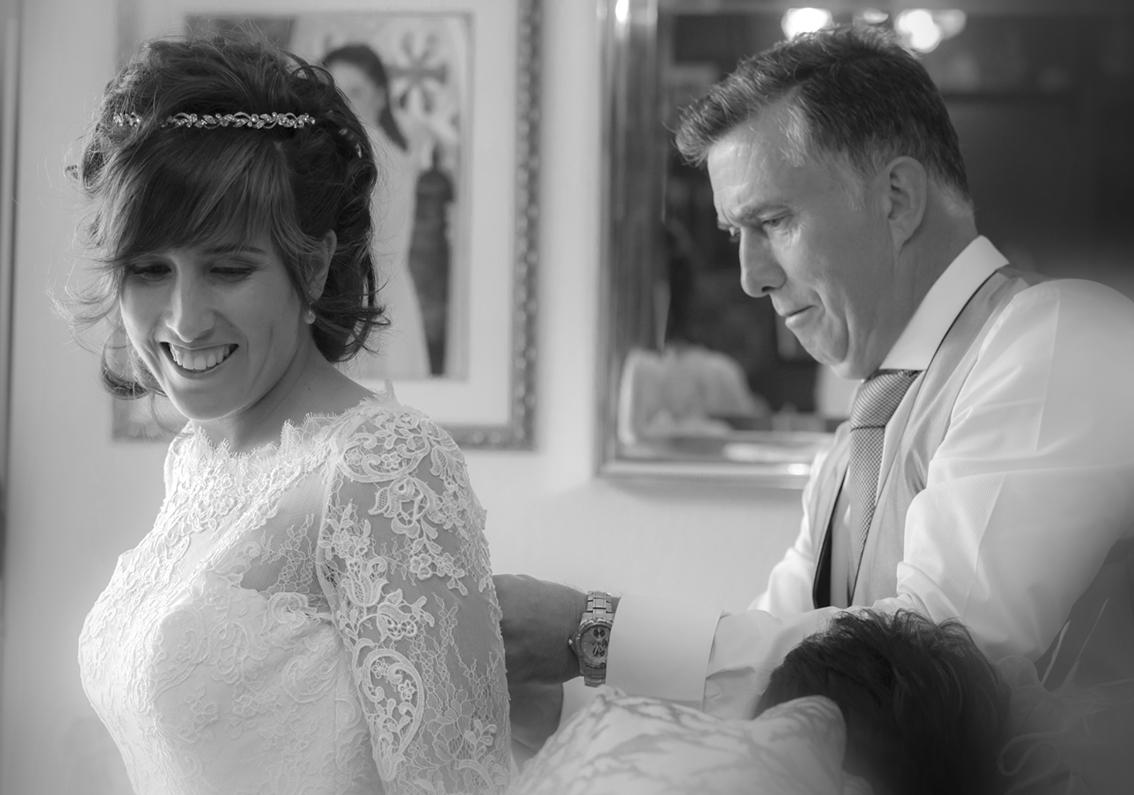 Ladrero Fotografos, reportajes de boda Bilbao, reportajes de boda Bizkaia, fotografo de boda Bilbao, Xabi y Amaia15