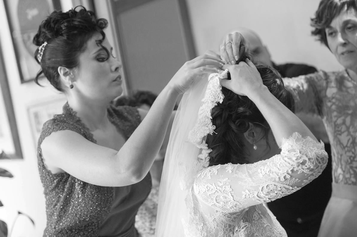 Ladrero Fotografos, reportajes de boda Bilbao, reportajes de boda Bizkaia, fotografo de boda Bilbao, Xabi y Amaia16