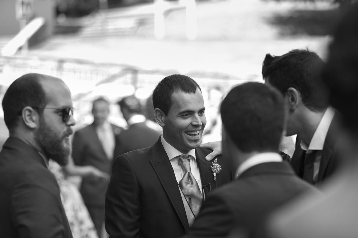 Ladrero Fotografos, reportajes de boda Bilbao, reportajes de boda Bizkaia, fotografo de boda Bilbao, Xabi y Amaia23