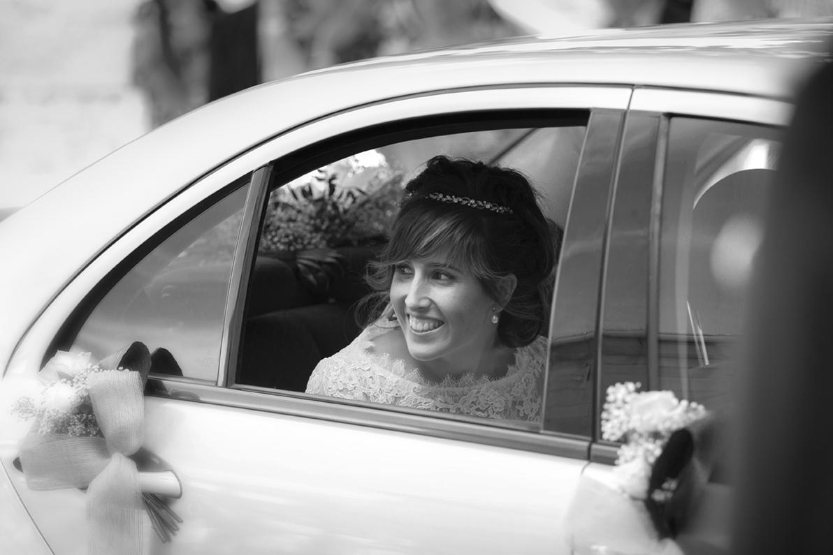 Ladrero Fotografos, reportajes de boda Bilbao, reportajes de boda Bizkaia, fotografo de boda Bilbao, Xabi y Amaia25