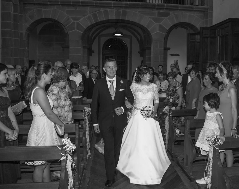Ladrero Fotografos, reportajes de boda Bilbao, reportajes de boda Bizkaia, fotografo de boda Bilbao, Xabi y Amaia26