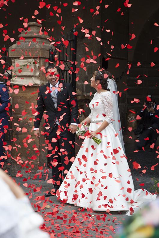 Ladrero Fotografos, reportajes de boda Bilbao, reportajes de boda Bizkaia, fotografo de boda Bilbao, Xabi y Amaia28