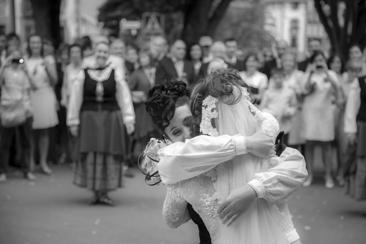 Ladrero Fotografos, reportajes de boda Bilbao, reportajes de boda Bizkaia, fotografo de boda Bilbao, Xabi y Amaia34