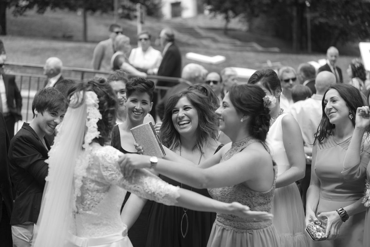 Ladrero Fotografos, reportajes de boda Bilbao, reportajes de boda Bizkaia, fotografo de boda Bilbao, Xabi y Amaia35
