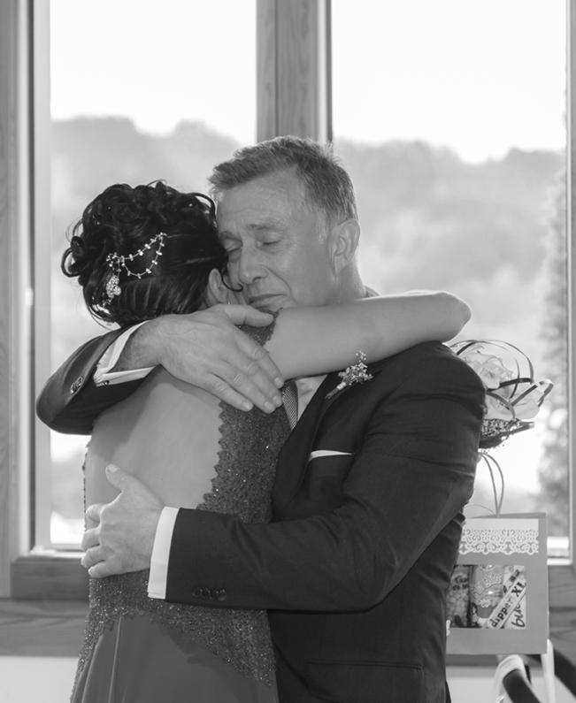 Ladrero Fotografos, reportajes de boda Bilbao, reportajes de boda Bizkaia, fotografo de boda Bilbao, Xabi y Amaia41