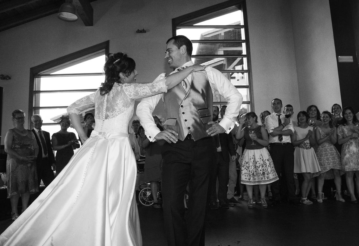 Ladrero Fotografos, reportajes de boda Bilbao, reportajes de boda Bizkaia, fotografo de boda Bilbao, Xabi y Amaia46