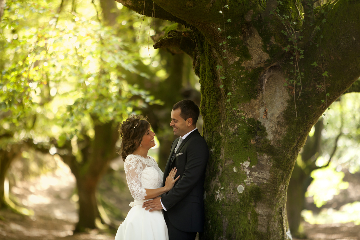 Ladrero Fotografos, reportajes de boda Bilbao, reportajes de boda Bizkaia, fotografo de boda Bilbao, Xabi y Amaia50