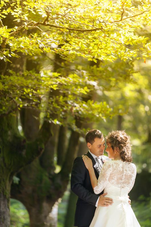 Ladrero Fotografos, reportajes de boda Bilbao, reportajes de boda Bizkaia, fotografo de boda Bilbao, Xabi y Amaia52