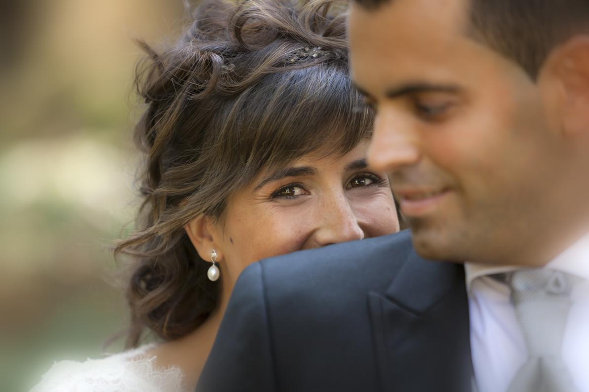 Ladrero Fotografos, reportajes de boda Bilbao, reportajes de boda Bizkaia, fotografo de boda Bilbao, Xabi y Amaia54