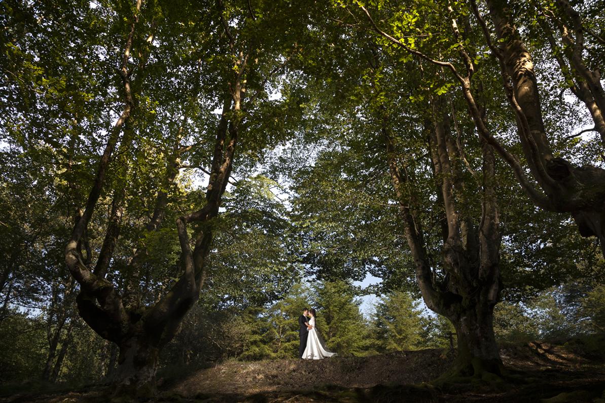 Ladrero Fotografos, reportajes de boda Bilbao, reportajes de boda Bizkaia, fotografo de boda Bilbao, Xabi y Amaia59