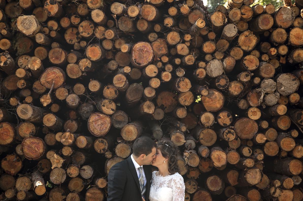 Ladrero Fotografos, reportajes de boda Bilbao, reportajes de boda Bizkaia, fotografo de boda Bilbao, Xabi y Amaia61
