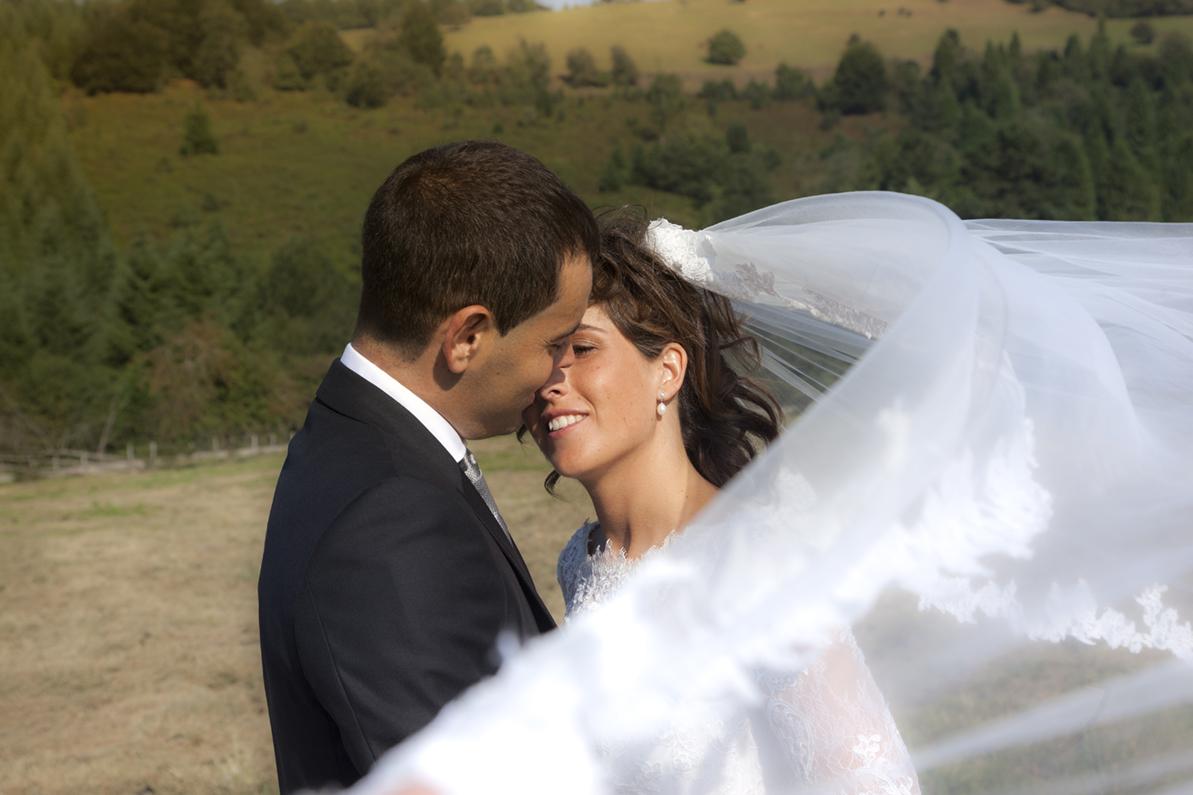 Ladrero Fotografos, reportajes de boda Bilbao, reportajes de boda Bizkaia, fotografo de boda Bilbao, Xabi y Amaia63