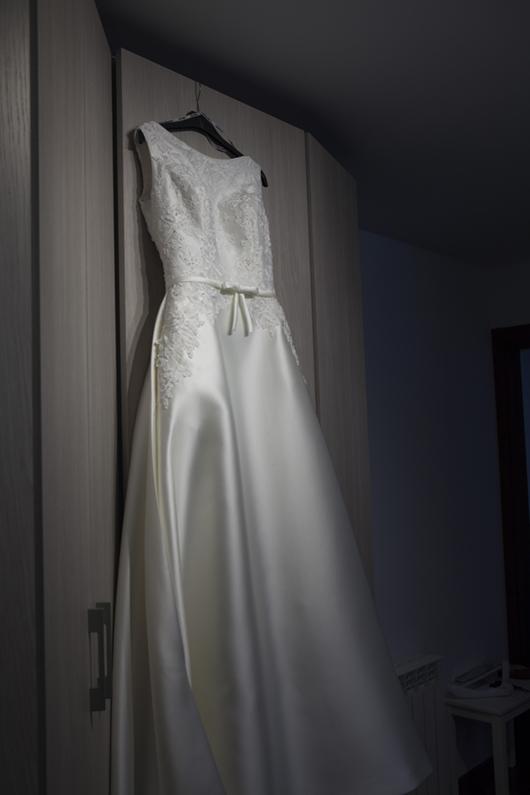 Ladrero Fotografos, reportajes de boda Bilbao, reportajes de boda Bizkaia, fotografo de eboda Bilbao, Jon Ander y Ainhoa11