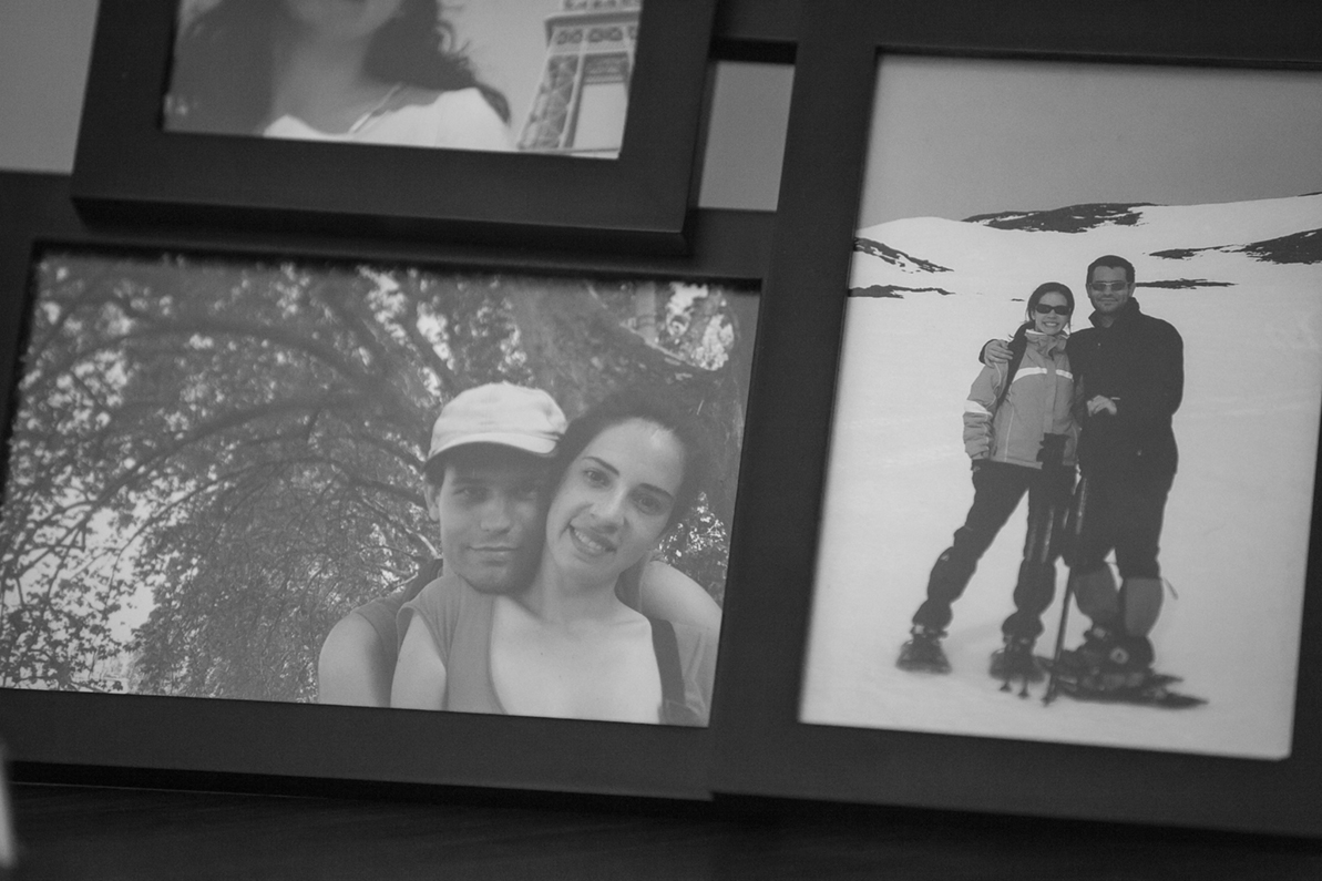 Ladrero Fotografos, reportajes de boda Bilbao, reportajes de boda Bizkaia, fotografo de eboda Bilbao, Jon Ander y Ainhoa15