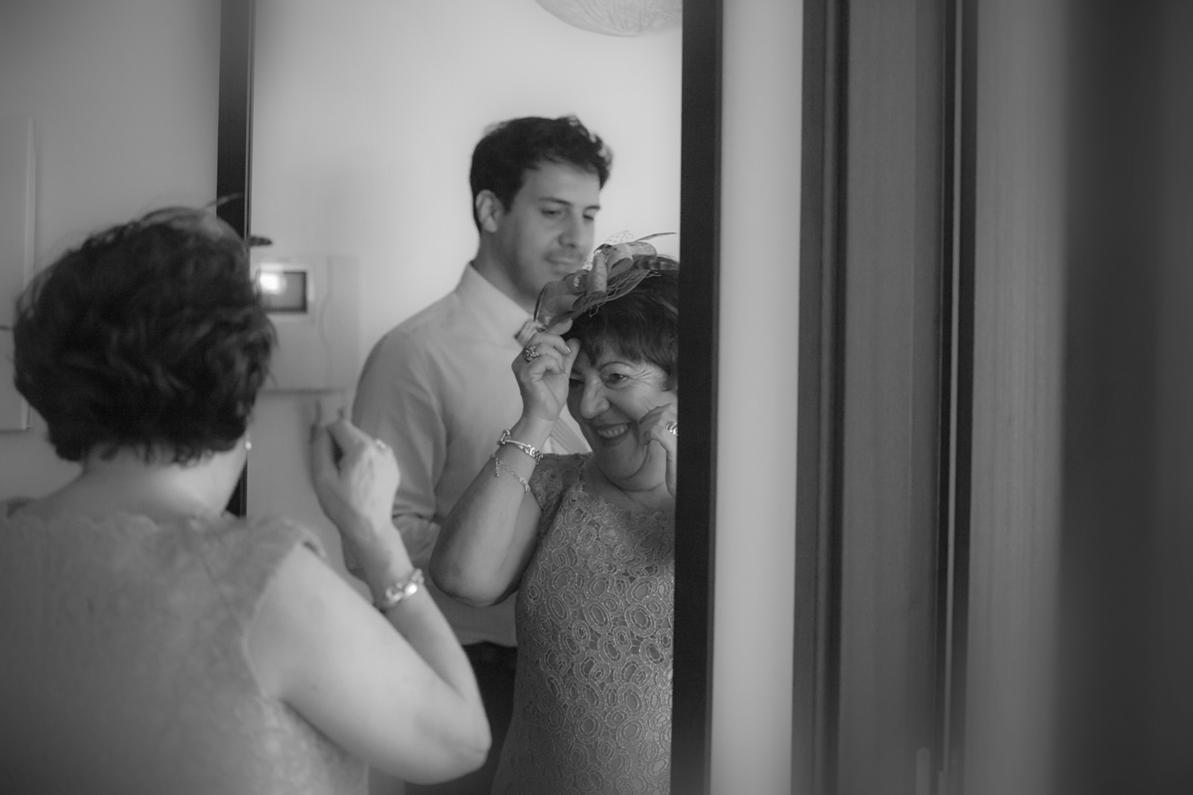 Ladrero Fotografos, reportajes de boda Bilbao, reportajes de boda Bizkaia, fotografo de eboda Bilbao, Jon Ander y Ainhoa16