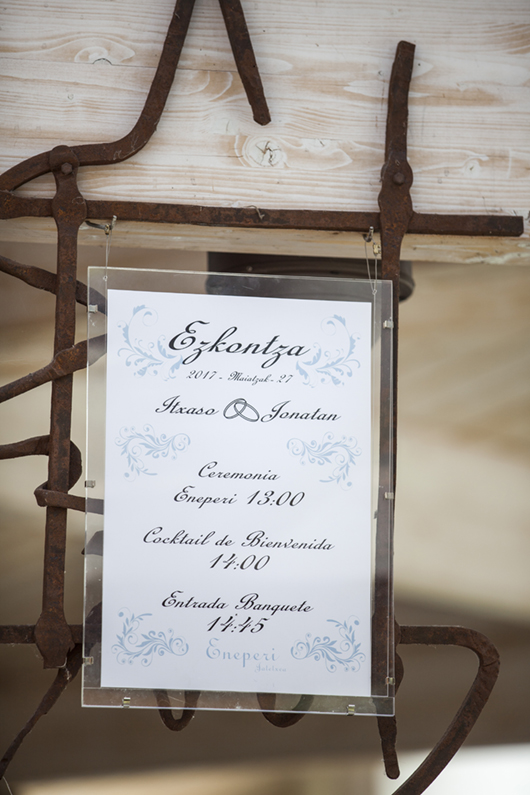 Ladrero Fotografos, reportajes de boda Bilbao, reportajes de boda Bizkaia, fotografo de eboda Bilbao, Jon Ander y Ainhoa19