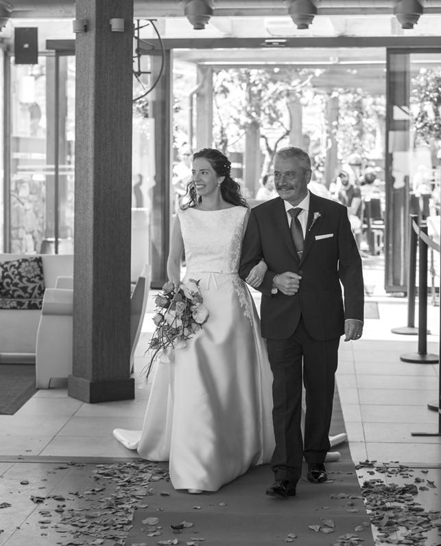 Ladrero Fotografos, reportajes de boda Bilbao, reportajes de boda Bizkaia, fotografo de eboda Bilbao, Jon Ander y Ainhoa24