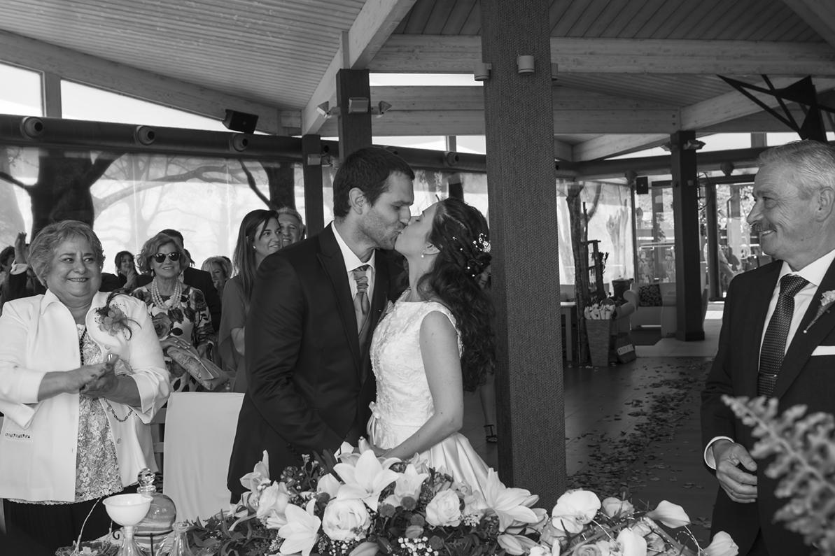 Ladrero Fotografos, reportajes de boda Bilbao, reportajes de boda Bizkaia, fotografo de eboda Bilbao, Jon Ander y Ainhoa28
