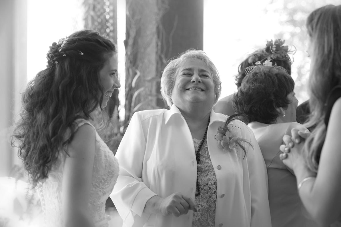 Ladrero Fotografos, reportajes de boda Bilbao, reportajes de boda Bizkaia, fotografo de eboda Bilbao, Jon Ander y Ainhoa30