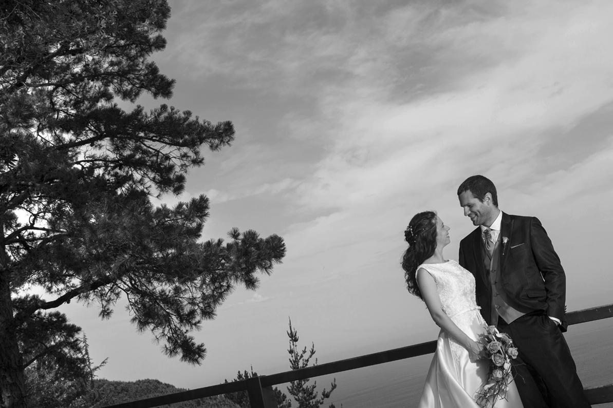 Ladrero Fotografos, reportajes de boda Bilbao, reportajes de boda Bizkaia, fotografo de eboda Bilbao, Jon Ander y Ainhoa35