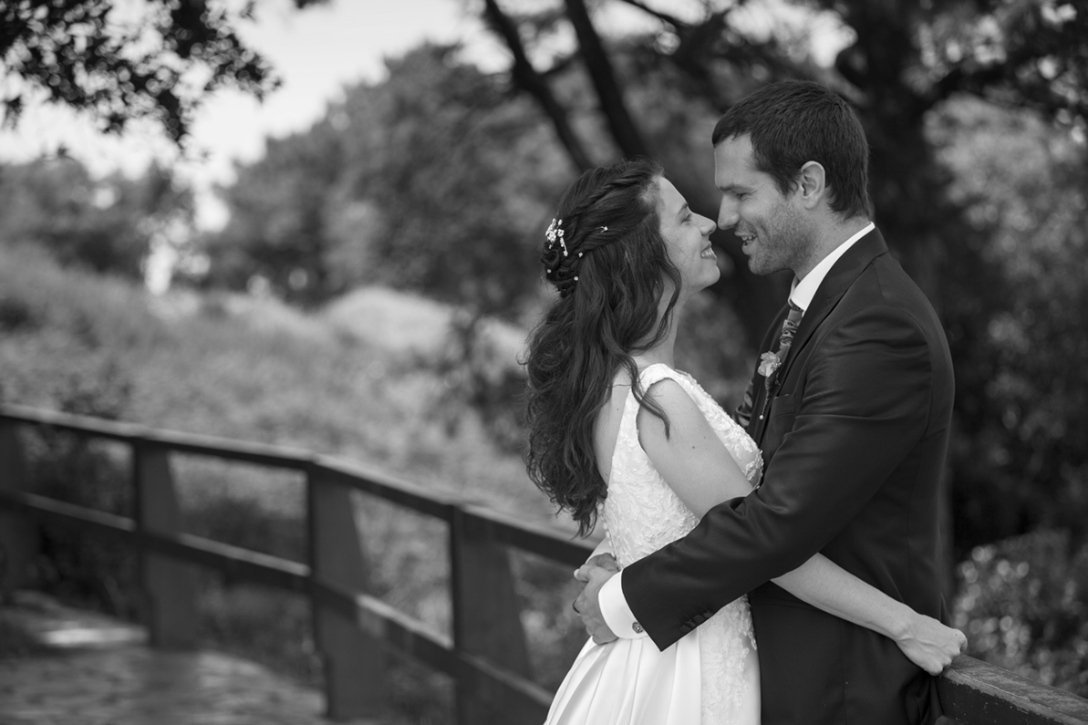 Ladrero Fotografos, reportajes de boda Bilbao, reportajes de boda Bizkaia, fotografo de eboda Bilbao, Jon Ander y Ainhoa38