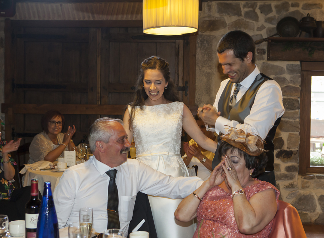 Ladrero Fotografos, reportajes de boda Bilbao, reportajes de boda Bizkaia, fotografo de eboda Bilbao, Jon Ander y Ainhoa41