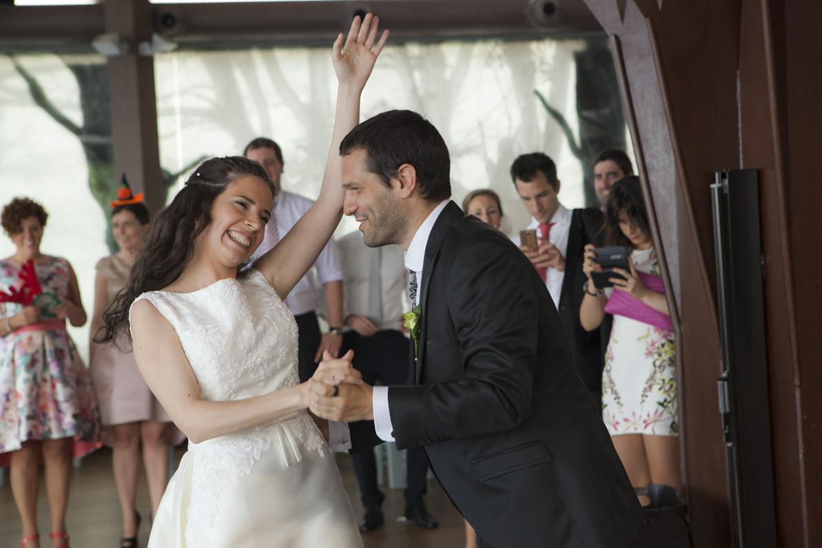 Ladrero Fotografos, reportajes de boda Bilbao, reportajes de boda Bizkaia, fotografo de eboda Bilbao, Jon Ander y Ainhoa44
