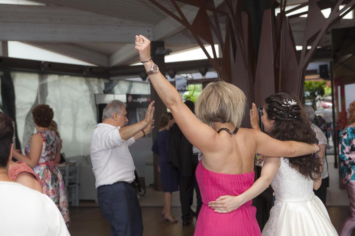 Ladrero Fotografos, reportajes de boda Bilbao, reportajes de boda Bizkaia, fotografo de eboda Bilbao, Jon Ander y Ainhoa45