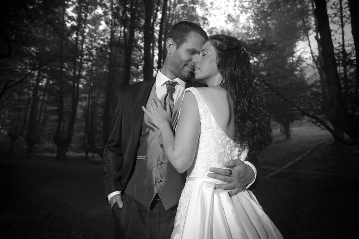 Ladrero Fotografos, reportajes de boda Bilbao, reportajes de boda Bizkaia, fotografo de eboda Bilbao, Jon Ander y Ainhoa51