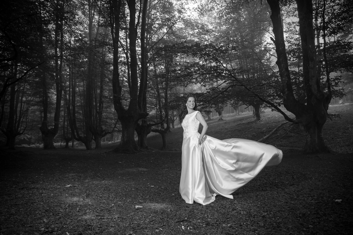 Ladrero Fotografos, reportajes de boda Bilbao, reportajes de boda Bizkaia, fotografo de eboda Bilbao, Jon Ander y Ainhoa52